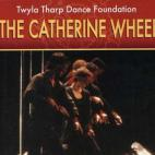 Catherine Wheel (BBC)