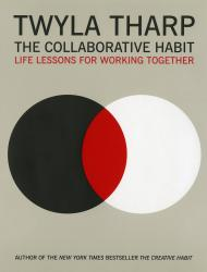The Collaborative Habit