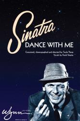 Sinatra Dance With Me